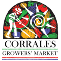 Corrales Growers'
