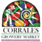 Profile Image for Corrales Growers' Market
